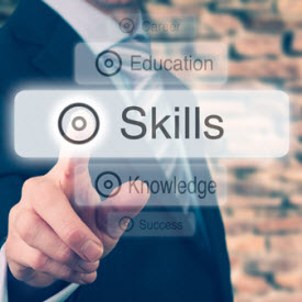 general-skills-resume-writing-guide