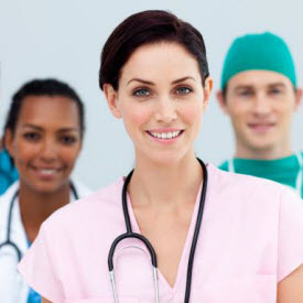 health-care-social-human-skills