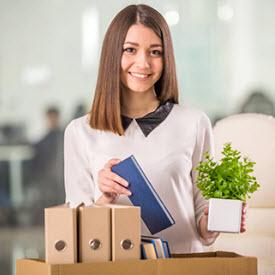 relocation-resume
