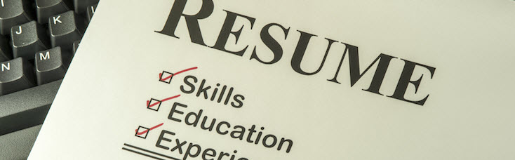 what to include in a resume for a job resume writing guide