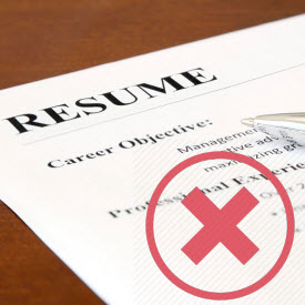 How to Make a Resume for a Job | Top 10 Writing Tips