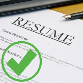 what-to-include-in-a-resume