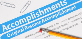 accomplishments_resume_sections