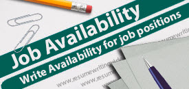 availability_resume_sections