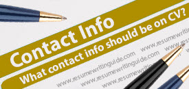 contact-info_resume_sections