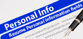 personal_info_resume_sections-3