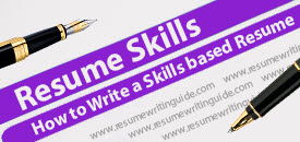 skills_resume_sections