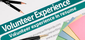 volunteer-experience_resume_sections
