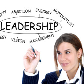 leadership-and-management-skills