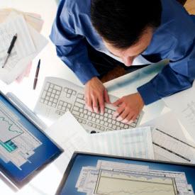 data-analyst-resume-keywords