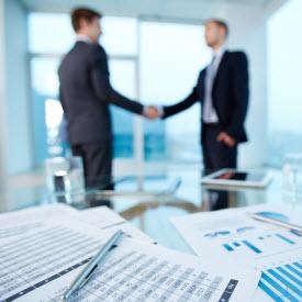 management-resume-keywords