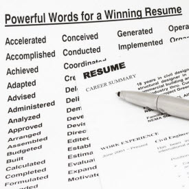 resume-keywords
