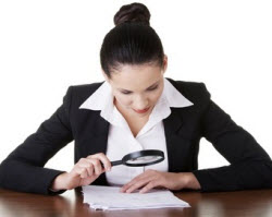 reviewing-editing-proofreading-resume